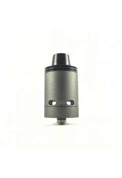 Дрипка Sub Ohm Innovations Subzero