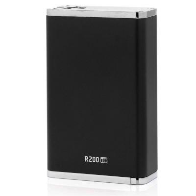Мод SmokTech R200 200W TC