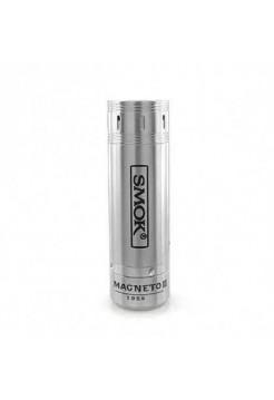 Мод SmokTech Magneto III 18350/18500/18650