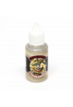 Жидкость Saint Theodore Beetle Juice
